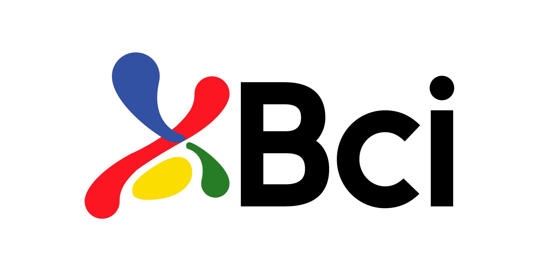 logo_bci_-01