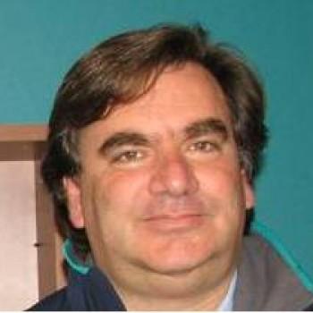 Ricardo Duch