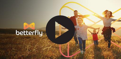 Betterfly, la empresa que está transformando la vida y la salud de las personas