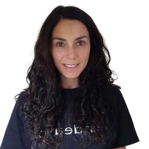 Fernanda Narváez