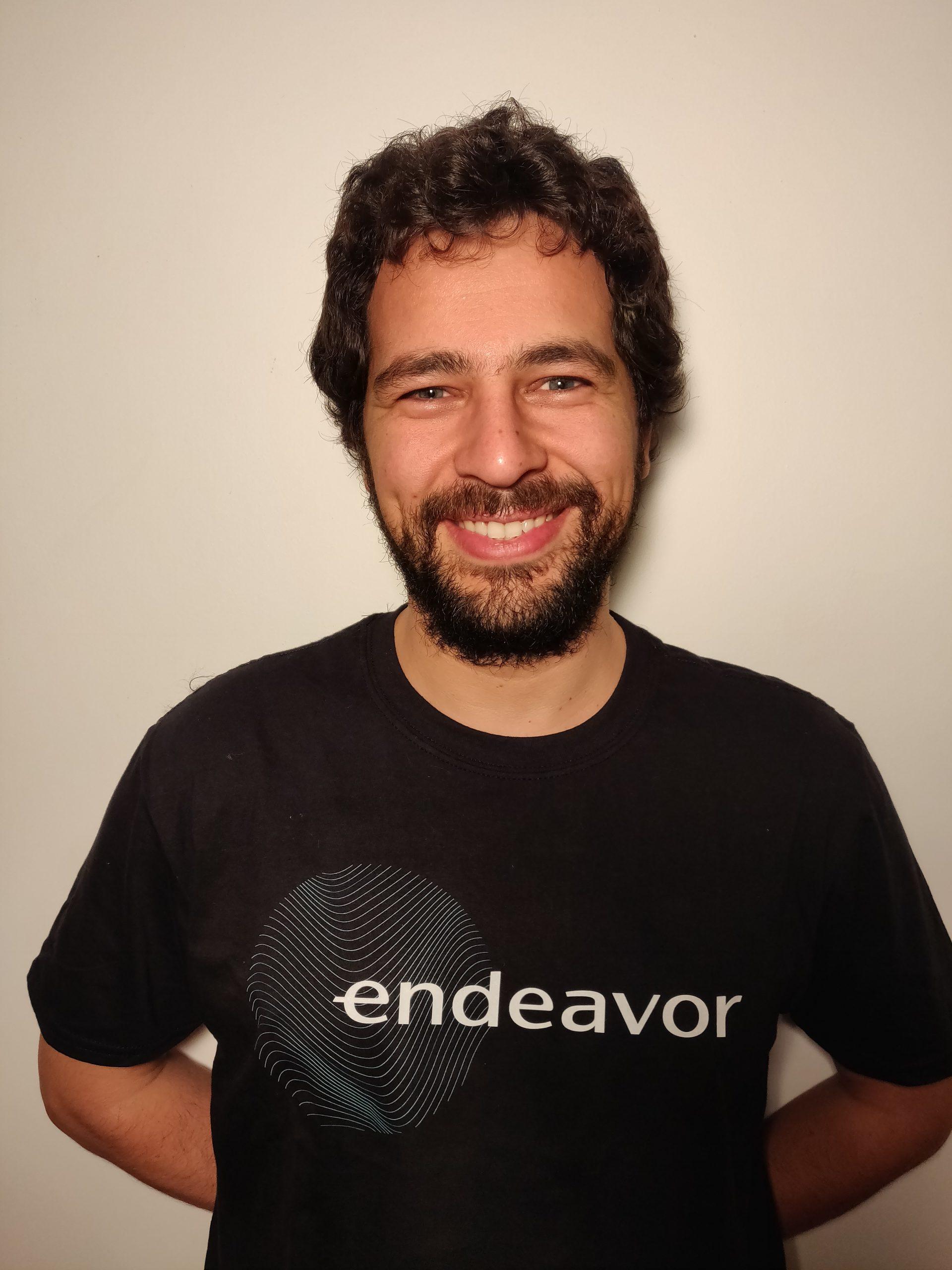 Matías Sáenz