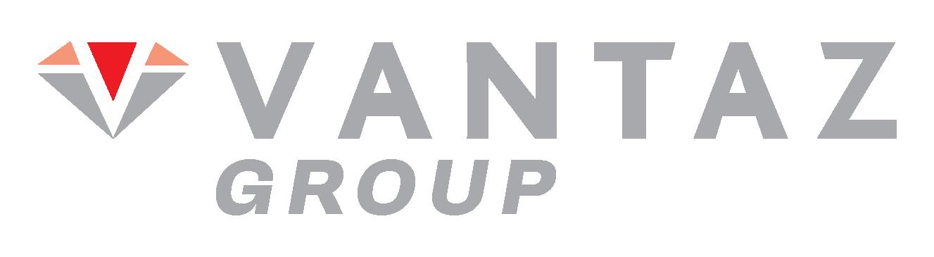 Logo-Vantaz-transparente (2)
