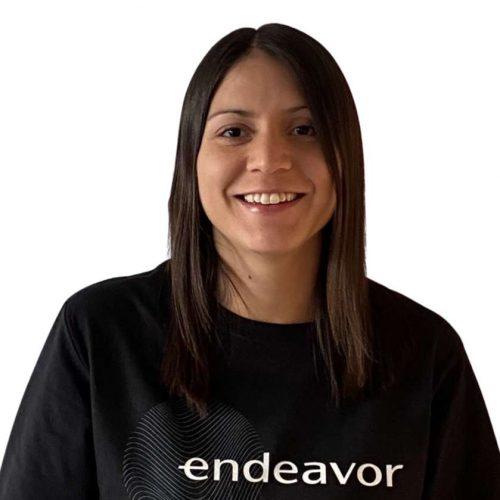 Luz Meléndez