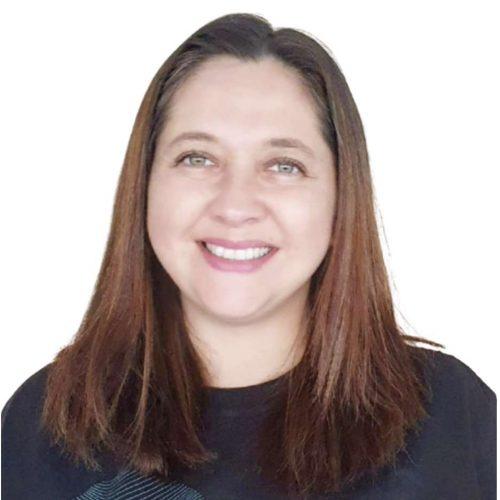 Verónica Burgos