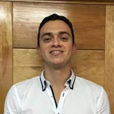 Matías Núñez