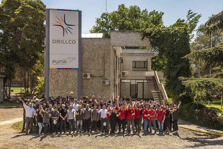 """""""Endeavor es una red humana que te contagia con energía e innovación, afirmándote que desde Chile si se puede innovar"""""""