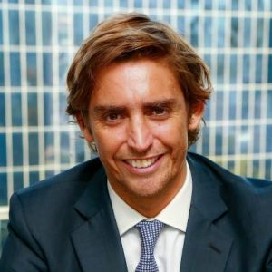 Michael Timmermann