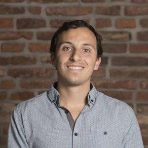 David Albagli