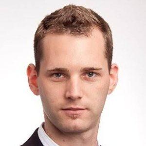 Martin Sohr