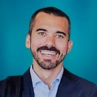 Jorge Izurieta