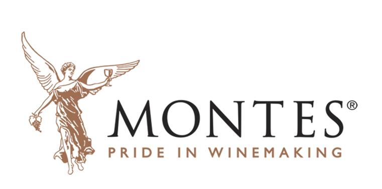 Logo alianzas_0005_Logo Viña Montes