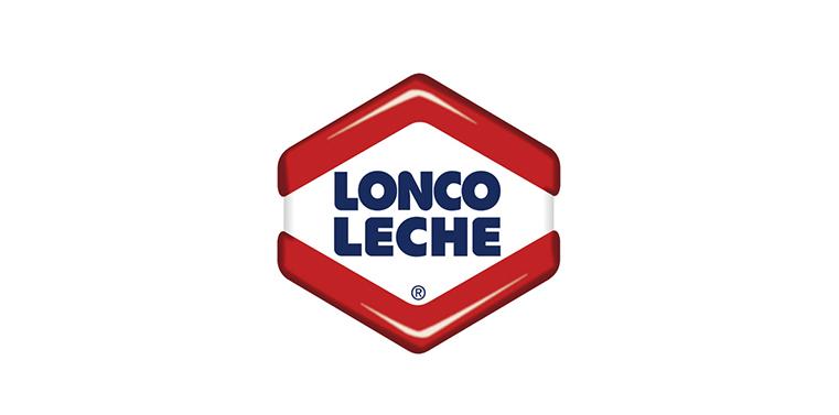 Logo alianzas_0006_Logo Loncoleche
