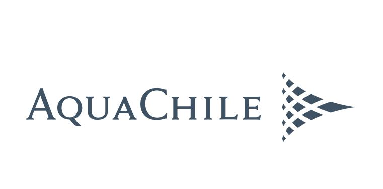 Logo alianzas_0008_Logotipo AquaChile-01