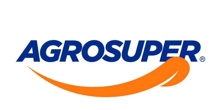 Logo alianzas_0009_logo agrosuper