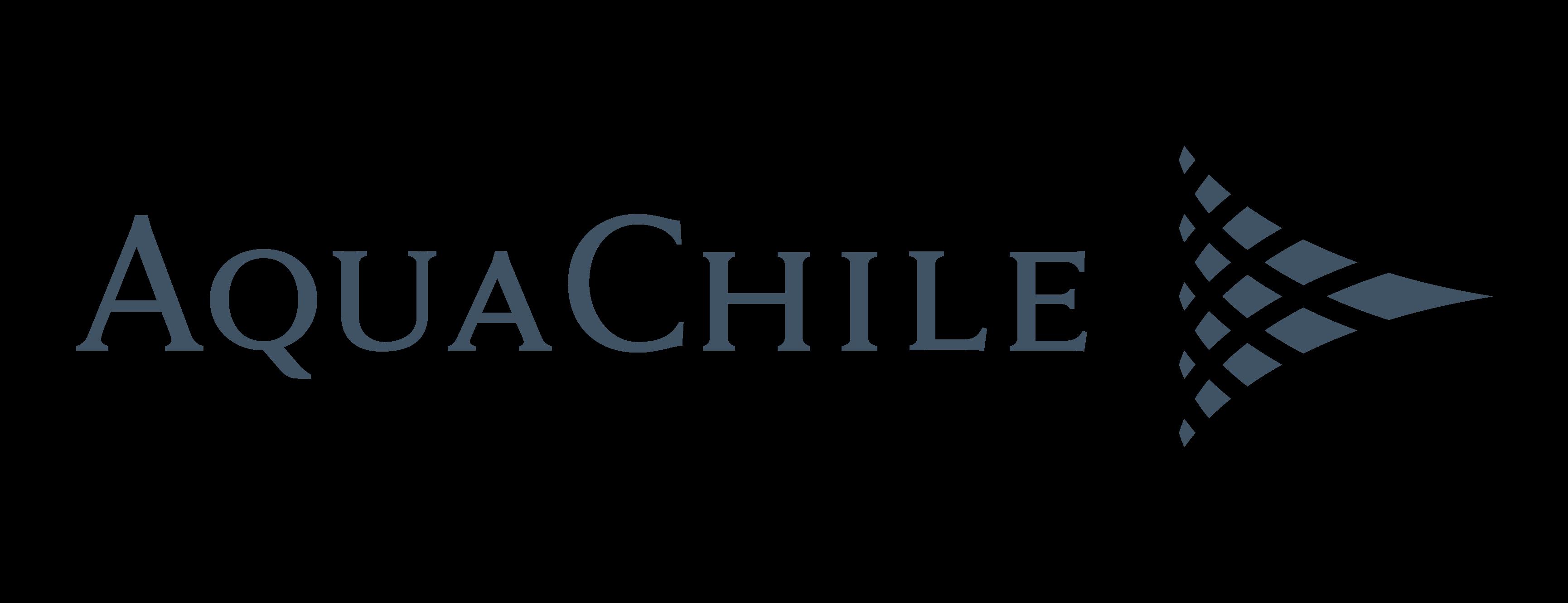 Logotipo AquaChile-01