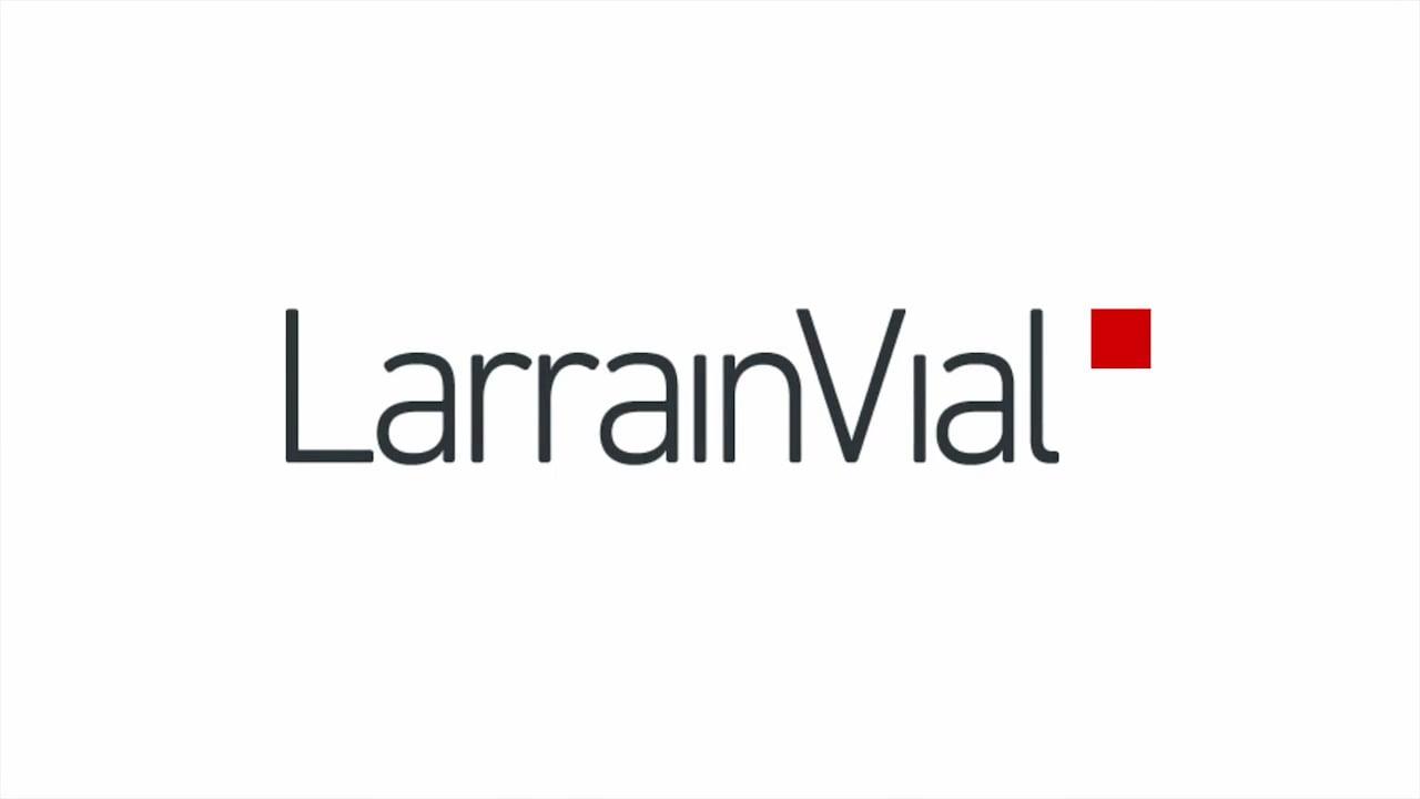 logo LV (2)