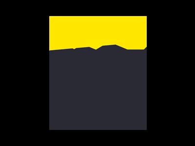 logo eYS okis