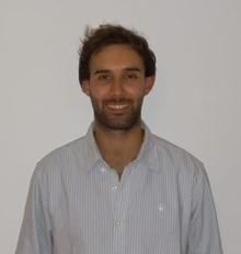 Clemente Yapur